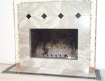 05.15.00.fireplace.marble