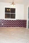 05.16.00.tile.floor3