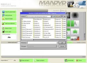 02mandvd-import-folder